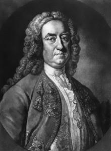 Jeu casino : Beau Nash (1674-1762)